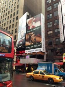 atheist billboard christmas