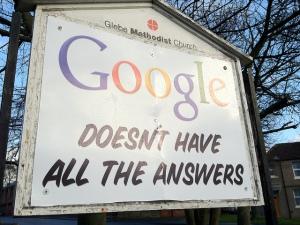 googleknowledge