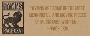 page-cxvi-hymnsquote
