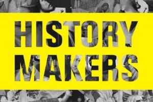 historymaker