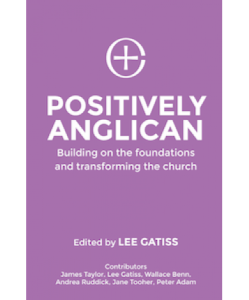 positively_anglican_matte_390_470.jpg