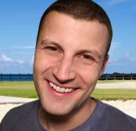 Dan Profile 2015