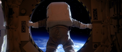 astronaut01